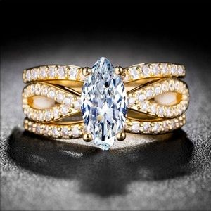 Jewelry - 🌺RINGs 🌺